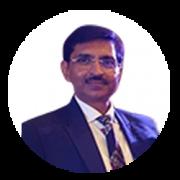 Mr-Ajay-Lakhotia
