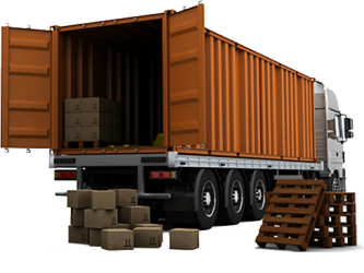 truck_about-us_image